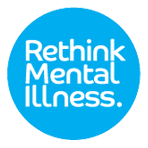11 Rethink Mental Illness