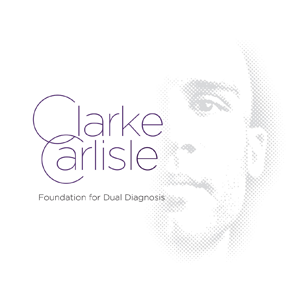 Clarke Carlisle Foundation For Dual Diagnosis