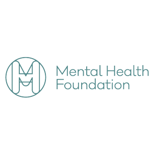 3 Mental Health Foundation