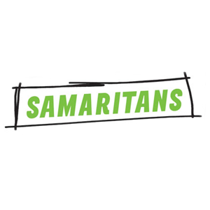 6-Samaritans