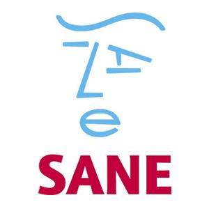 7-sane
