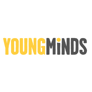 Sarah Brennan, Chief Executive, Young Minds