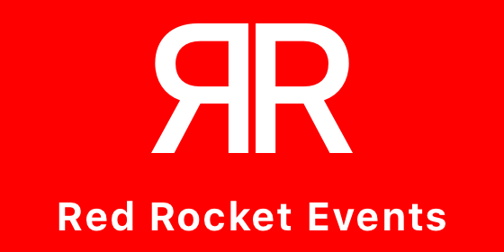 Red Rocket Events